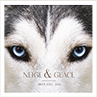 "Notre collection ""Neige & glace"""